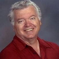 William Robert Lewis