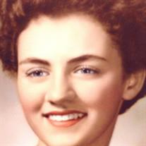 Carol Mlynarski