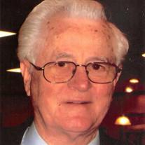 Mr. Darden Ray Curtis