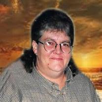 Susan Kreutz