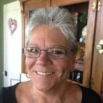 Deborah Kay Allison