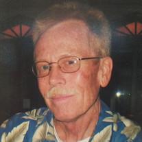 Steven Eugene Kotz