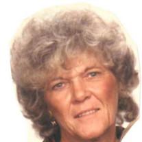 Shirley A. Littleton