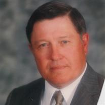 Freddie L. Givens
