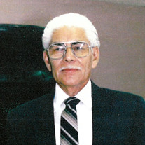 Lorenzo Q Avila