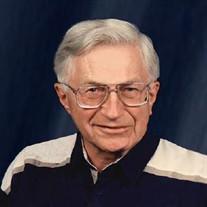 Lyle D. Severson