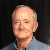 Curtis Malone