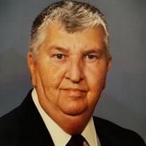 Gordon W. Powers