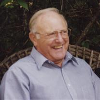 Karl M. Smith