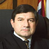 Mr. John E.  Holcomb