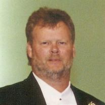 Jacob William Neuffer