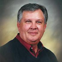 John H. Powell