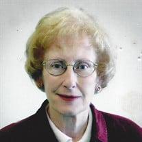 Deborah Ann Gershman