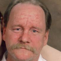 Jeffrey W. Neal