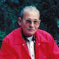 Sam L. McMannis