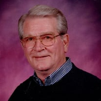 Mr. Doyt  Gardner Brown