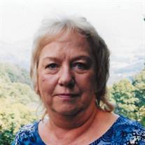 Mrs. Becki Conard