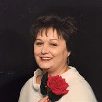 Peggy Joan Lockhart