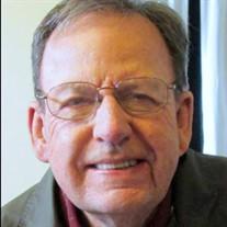 "Gerald ""Jay"" Michael Chenier"