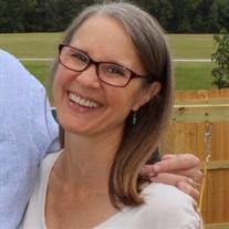 Donna Lee Catchot Burtt