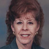 lynda cruz obituary