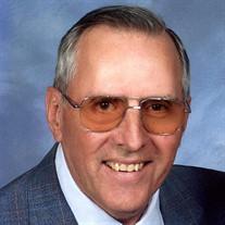 Raymond L.  Bowar
