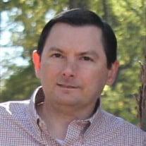 Jacob Wayne Darris