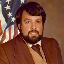 Mr.  Benjamin K. Hirsh