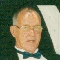 Albert Lee Linder