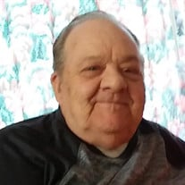 Richard L Wilcox