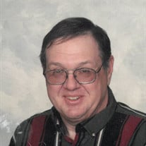 Barry L Alexander