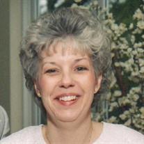 Cherrie D. Lenz