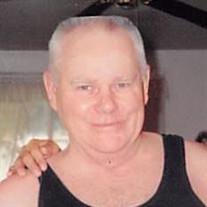 Gary R. Dudley