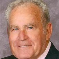 Lawrence E.  Robinson