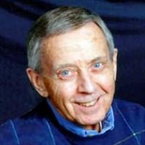 Arvid W. Anderson Jr.