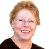 Janice M. Anderson