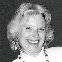 Shirley Mae (Button) Dougherty