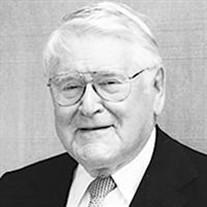 Philip E. Fuller
