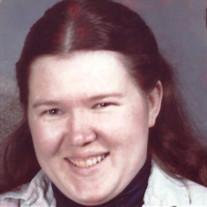 Pamela S. Rush