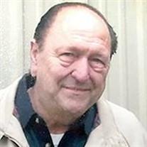 Raymond J. Holub