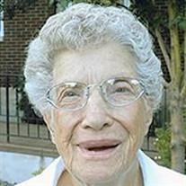 Camille O. Lynn