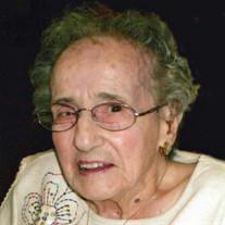Noella  C.  Koch