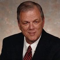 Harvey  C. Tallroth