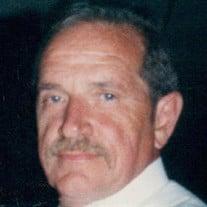 Gene Hough