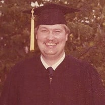 Olin Jerry Dewberry Jr.