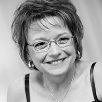 Cheryl Ann Masvero