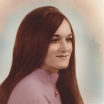 Linda Lee Pace