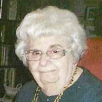 Ruth  I. Miller