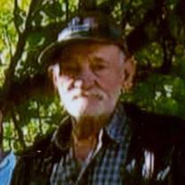 Pete Turner Collins Jr