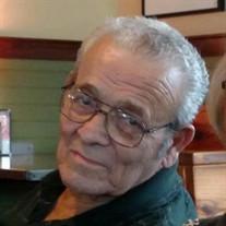 Mr. Donald Ray Hightower